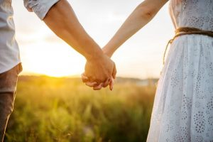 Gottman Method Couples Therapy